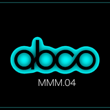 Mini Mix Monday Vol 4