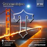 Trancemixion 192 by CASW!