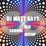 Old School Mixup (Live in Breckenridge)
