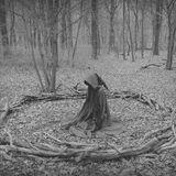 Fallen av cirkeln witchhouse wednesday's 004