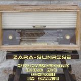 On the road - Minimal House Electro Summer Mix 2011 by Zara S.