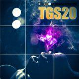 TGS20