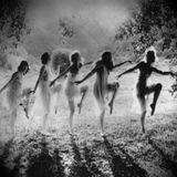 Séduire Danse