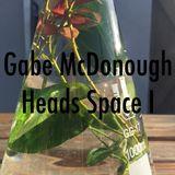 Heads Space I