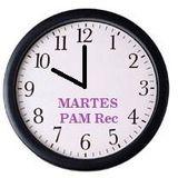 PAM Recargado 16/12/2014 1°parte