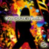 Vocoder Mix
