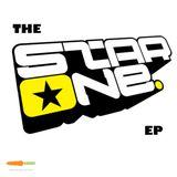 Star One UK Showcase on DejaVuFM 16.09.11
