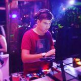 Mini Greek Mix2K18//Spiros Vatousis