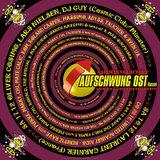 Laurent Garnier @ Aufschwung Ost Kassel (Tape Record) - 10.12.1994