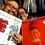 Generoso and Lily's Bovine Ska and Rocksteady Hop Label 7-14-15