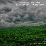 MONSOON MIX