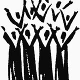 Spirituals : A Jubilee Compilation