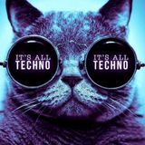 Just Some_3_Techno