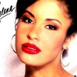 Selena Quintanilla en los clásicos.