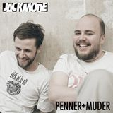 Label Leaks File 017 - Jackmode podcast - mixed by  PENNER + MUDER