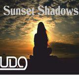 Sunet shadows