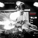 Chris Craig - This Is Techno Live - May