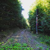 #9: Rozbudowa sieci kolejowej w Polsce