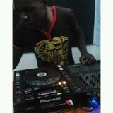 HYPED MIX 2017 BY DJ TOPSTAR KENYA