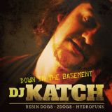 Down In the Basement - DJ Katch