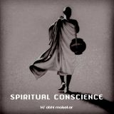 Spiritual Conscience w/ Abhi Maisekar 08.06.2017