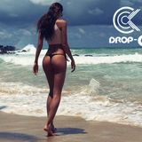 Summer Nights Mix 2016 - Best Of Deep House Sessions Music 2016 Chill Out Mix by Drop G