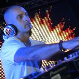 Victor Calderone- Essential Mix - 2001.09.16