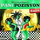 Pani Pozision Riddim Remix ByDj Timal Session 2019