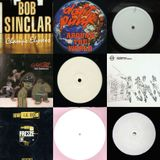 Spinello Vinyl Mix 2002
