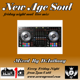 NEW AGE SOUL LIVE MIX BY D'ANTHONY.mp3