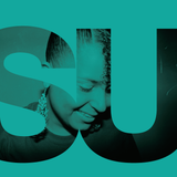 Lin Taylor at Soul Underground - 31st January 2015