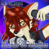 Lunar Melodies- Episode #001
