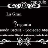 LaGranPregunta12
