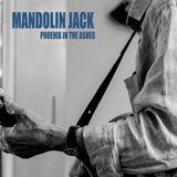 'Songwriter Radio with Mandolin Jack' as broadcast on CMR Nashville December 2019