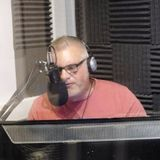 Vale Radio's FAB Folk and Blues 19th December 2016