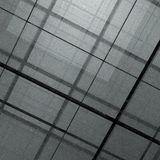 ohmicron and doppler b2b | 13-01-2013