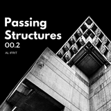 Passing Structures - 002