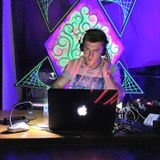 Dj Trickster - BK SNG mix