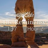 myni8hte - The Reminense 137 - Hour 2