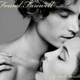 Found Farewell by Alesha Voronin