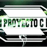 ![♥] Dj Luis Andre [♥] !! PROYECTO C [♥] !!