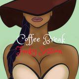Coffee Break ► Funky Session ► 15