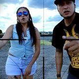 SubAlterno - Yeska Mc / Karen Pastrana / Nestora Salgado