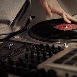 4 DJ's / 6 Decks / - Freestyle Turntablism - Part 2 (Soul:Hertz/DJ Dimes/DJ Monatomic/Norman Soul)