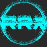 rizkyramadhan remix