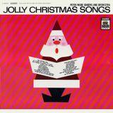 The Peter Wood Singers - Jolly Christmas Songs (FaLaLaLaLa)