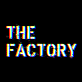 AWI @ The Factory (May 15, 2014)