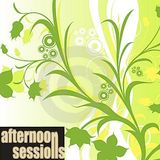 Afternoon Sessions 21