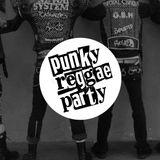 Punky Reggae Party - The Mixtape #3