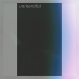 unmerciful __ Mixed By Lucine